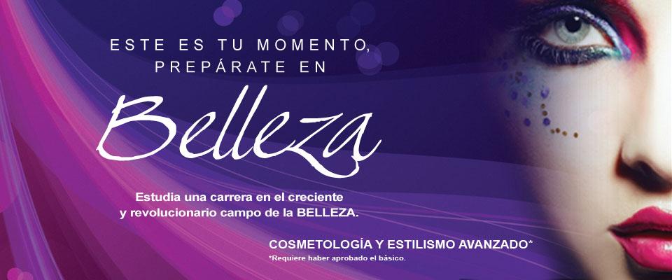 02Belleza-web