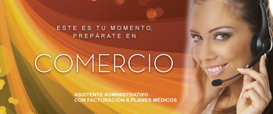 03Asistente-Administrativo-web