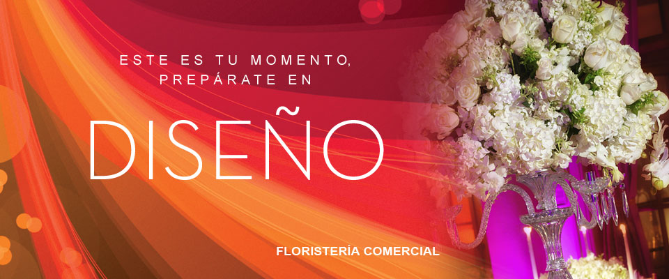 05Floristeria-web