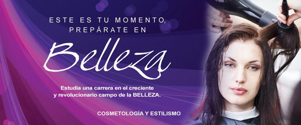 09Cosmetologia-y-Estilismo-web