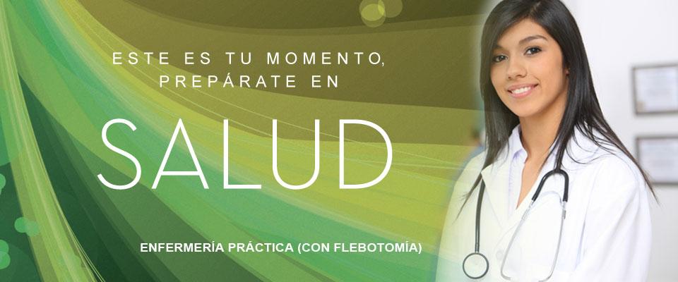 10Salud-web