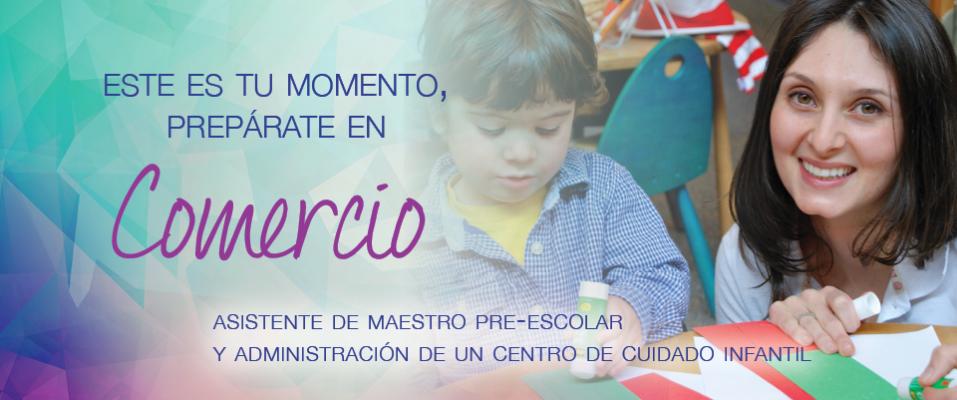 Liceo_03