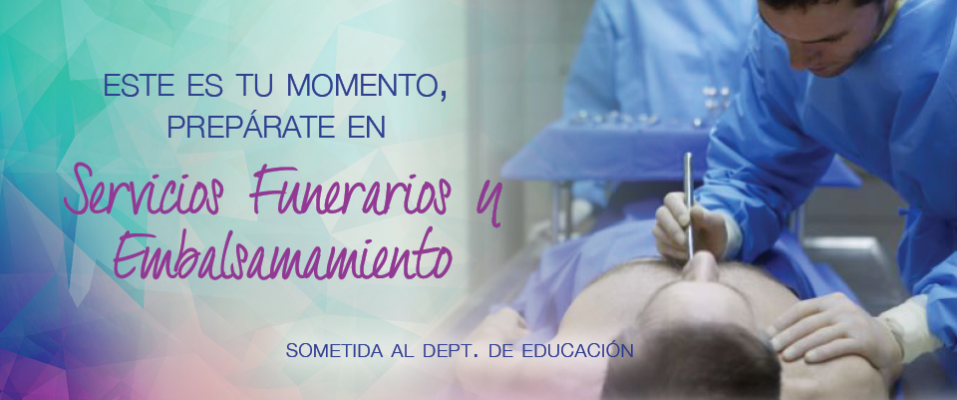 Liceo_01